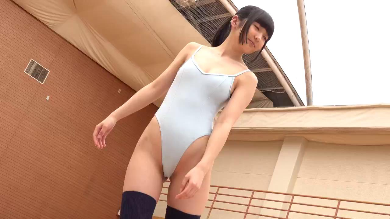 [Minisuka.tv] 2020-07-23 Ai Takanashi - Premium Gallery MOVIE 13.2