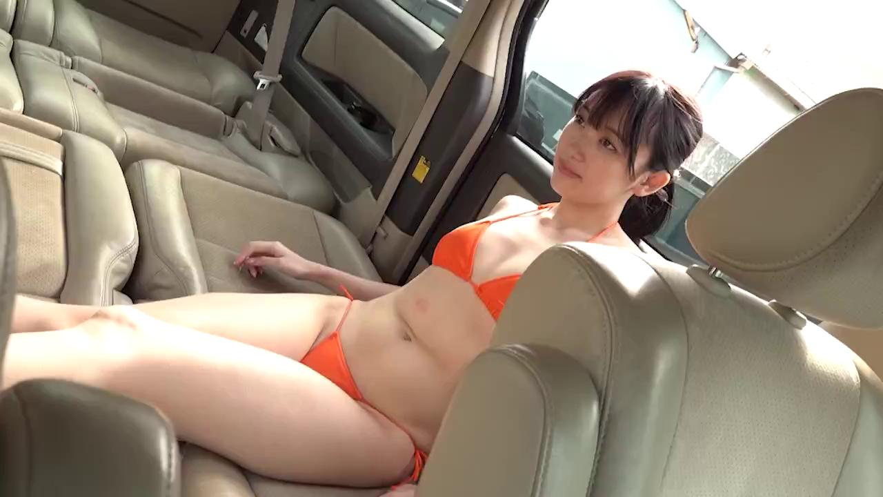 [Minisuka.tv] 2020-07-23 Mei Nanase - Limited Gallery MOVIE 04