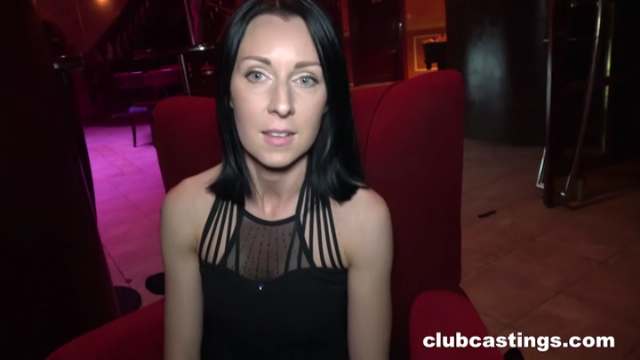 ClubCastings / Changing To Nightclubs